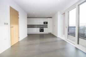 BRAND NEW 1 BED APARTMENT IN COLINDALE GARDENS NW9 - REVERENCXE HOUSE- ONLY £320.00PW