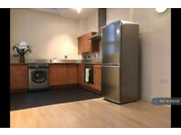 1 bedroom flat in Linen House, Nottingham, NG7 (1 bed) (#1166391)