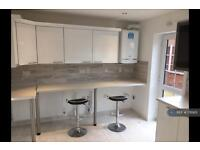 3 bedroom house in Coventry Road, Rugby, CV23 (3 bed)
