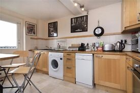 Lovely Single Room in Bethnal Green Available March