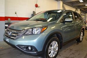 2013 Honda CR-V *NOUVEL ARRIVAGE*EX*AWD*TOIT OUVRANT*
