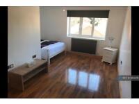 1 bedroom in Paddington Close, Hayes, UB4
