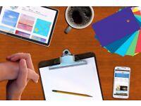 Website Development for Businesses - PC IT Support -Cheap Website - Emails - Website Hosting