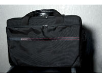 Tamrac Professional Camera Case