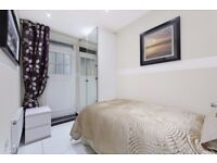 AMAZING 2 BEDROOM FLAT WITH OPEN PLAN KITCHEN IN MARBLE ARCH