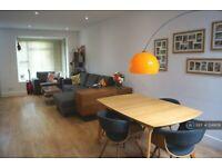 2 bedroom house in Clarence Road, Harborne, Birmingham, B17 (2 bed) (#1241656)