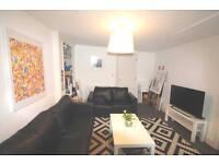 1 bedroom flat in Camden High Street, Mornington Crescent, NW1