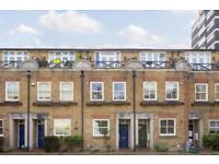 3 bedroom house in Old Dairy Mews, Kentish Town Road, NW5