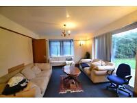 Studio flat in Orchard Drive, Uxbridge
