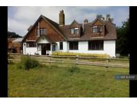 5 bedroom house in Meopham, Meopham, DA13 (5 bed)
