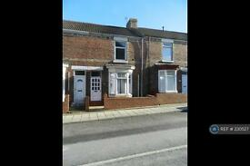 2 bedroom house in Bryley Road, Shildon, DL4 (2 bed)