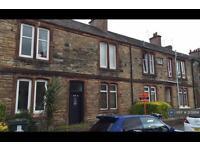 1 bedroom flat in Oswald Street, Falkirk, FK1 (1 bed)