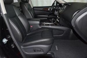 2014 Nissan Pathfinder HEATED LEATHER SEATS, POWER TAILGATE Oakville / Halton Region Toronto (GTA) image 13