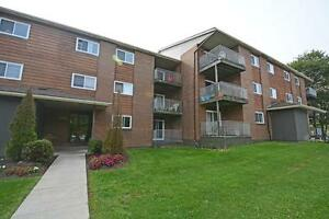 Large 2 Bdrm! Move-in By April 1 and recieve a $400 VISA CARD!