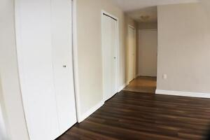2 Bedroom Apartment for Rent in Sarnia with Gym AND Social Room! Sarnia Sarnia Area image 10