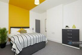 5 bedroom house in Pybus Street, Derby, DE22 (5 bed) (#1100997)