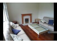4 bedroom house in St Anthony Rd, Cardiff, CF14 (4 bed)