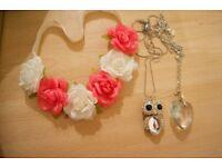 Bulk Jewellery SALE!