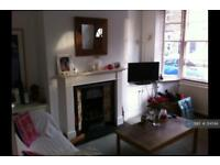 2 bedroom house in Knight Street, Manchester, M20 (2 bed)