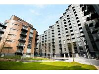1 bedroom flat in 21 Wapping Lane, Park Vista Tower, Wapping E1W