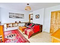 NEW 3 BEDROOM FLAT NICE BUILDING IN SHADWELL