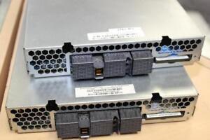 HP StorageWorks MSA2300i iSCSI Controller AJ803A