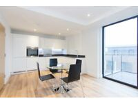 AMAZING 1 BEDROOM APARTMENT AVAILABLE TO RENT IN SW18 WANDSWORTH EARSLFIELD GEORGE VIEW HOUSE- NEW!!