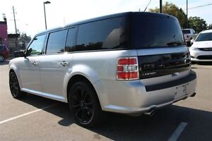 2016 Ford Flex Limited *AWD/NAV/LEATHER* London Ontario image 4