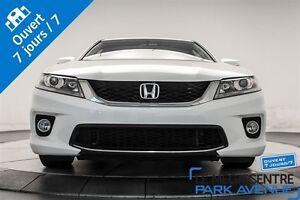 2014 Honda Accord EX TOIT BANCS CHAUFF.