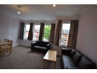 3 BED FLAT TO RENT IN WILLESDEN GREEN, NO FEES TO TENANTS