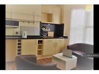 1 bedroom in Birchfield Road, Northampton, NN1