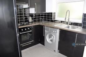 2 bedroom flat in Violet Lane, Croydon, CR0 (2 bed)