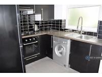 2 bedroom flat in Violet Lane, Croydon, CR0 (2 bed)