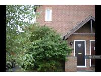 1 bedroom house in Burgess Close, Worcester, WR4 (1 bed)
