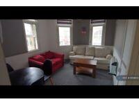 1 bedroom flat in Rawson Place, Bradford, BD1 (1 bed) (#859953)