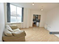 1 bedroom flat in T L House, Luton, LU1 (1 bed) (#959389)