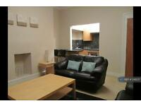 1 bedroom flat in Roslin Street, Aberdeen, AB24 (1 bed)