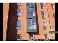 1 bedroom flat in Willoughby Avenue, Uxbridge, UB10 (1 bed)