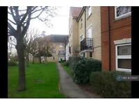 1 bedroom flat in Tallow Gate, South Woodham Ferrers, CM3 (1 bed)