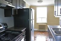 Hamilton 2 Bedroom Apartment for Rent: Near McMaster, transit