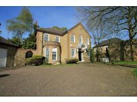 5 bed detached house to rent in Dulwich