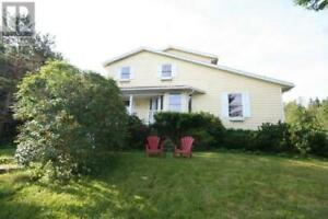 298 Morrison Road Saint John, New Brunswick