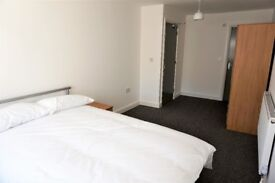 🏠 Bedroom With En-Suite to Rent in Mansfield 🏠