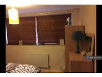 1 bedroom in East Acton Lane, Acton , W3