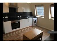 1 bedroom in Pendleton Way, Salford, M6