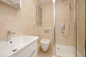 Three double bedroom flat to rent on Alexander Street, Bayswater