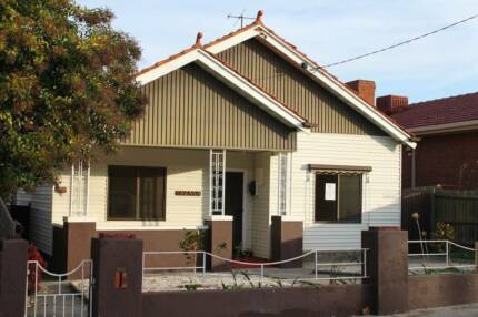 Beautiful 3 Bedroom House in Brunswick West Brunswick West Moreland Area Preview