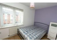 CHEAP DOUBLE ROOM *** FOR YOU ONLY !!! HURRY UP ! !