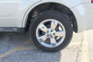 2009 Ford Escape XLT Automatic 3.0L Windsor Region Ontario image 7