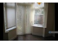 1 bedroom flat in Earlsdon, Coventry, CV5 (1 bed)